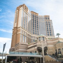 Las Vegas Jan 2018-12