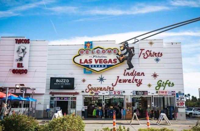 Las Vegas Jan 2018-13