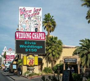 Las Vegas Jan 2018-22