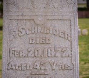 Cemetery-1020253