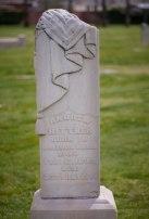 Cemetery-1020275