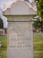 Cemetery-1020276