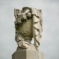 Cemetery-1020278