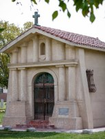 Cemetery-1020283