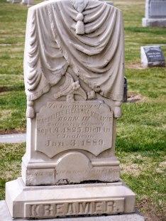 Cemetery-1020304