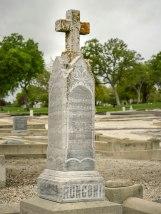 Cemetery-1030029