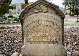 Cemetery-1030294