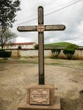 Cemetery-1030297