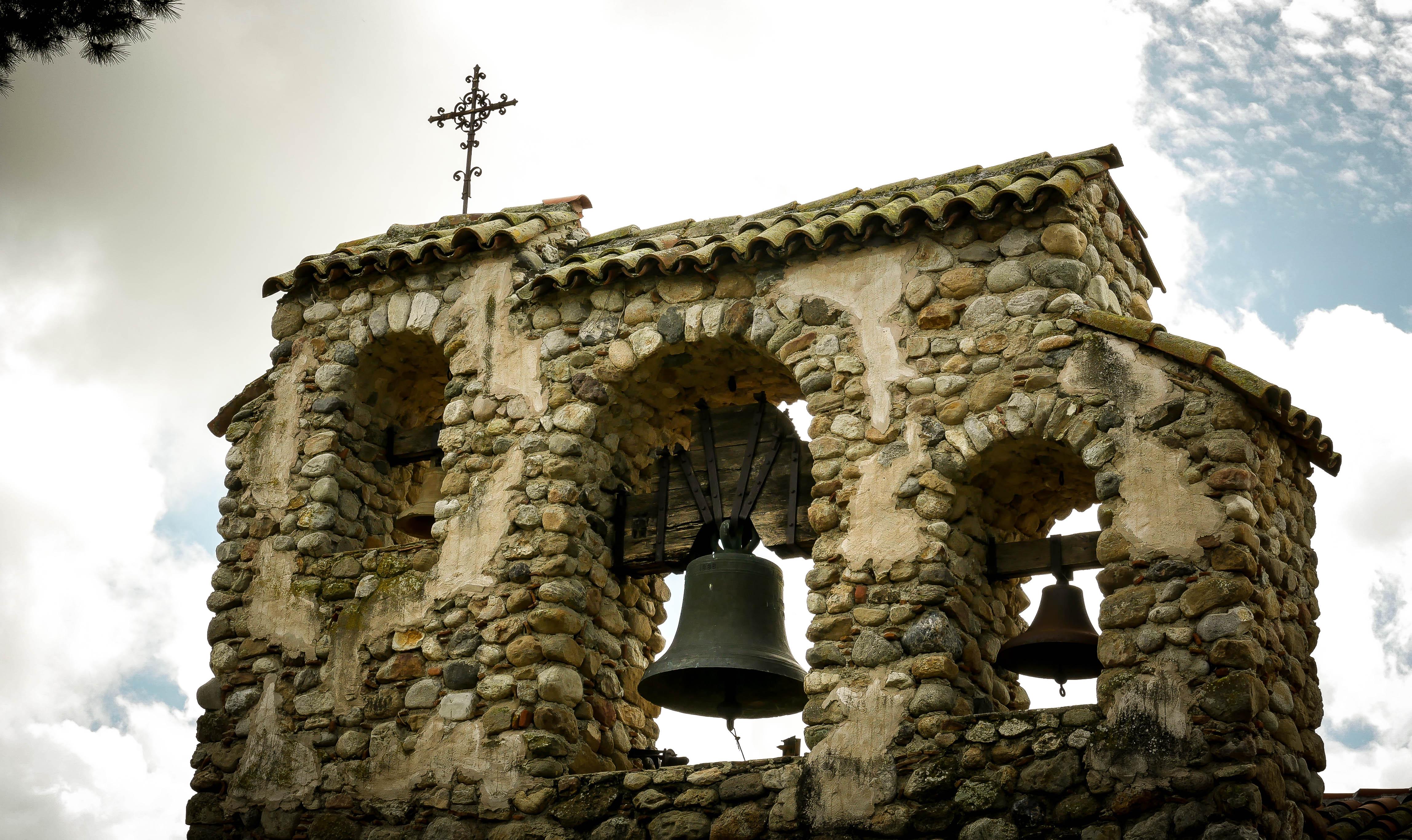 Cemetery-1030302